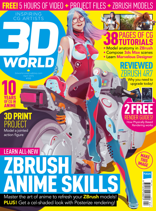 TDW193.cover.indd